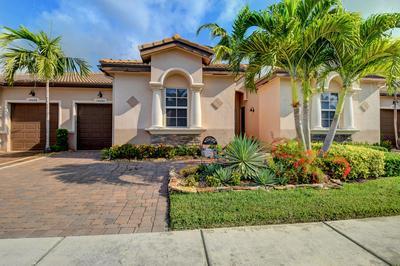 14604 BARLETTA WAY, DELRAY BEACH, FL 33446 - Photo 2