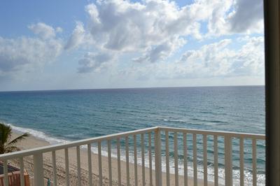3540 S OCEAN BLVD APT 407, South Palm Beach, FL 33480 - Photo 1