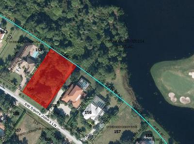 452 SW SQUIRE JOHNS LN, Palm City, FL 34990 - Photo 1