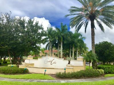 4241 SAN MARINO BLVD APT 306, West Palm Beach, FL 33409 - Photo 1