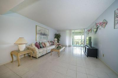 23247 BARWOOD LN N APT 302, Boca Raton, FL 33428 - Photo 2