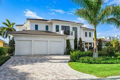 971 DOGWOOD DR, Delray Beach, FL 33483 - Photo 1