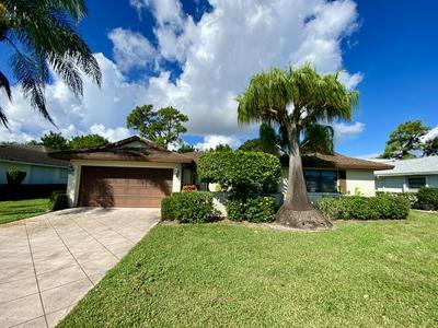 10749 GREENTRAIL DR S, Boynton Beach, FL 33436 - Photo 1