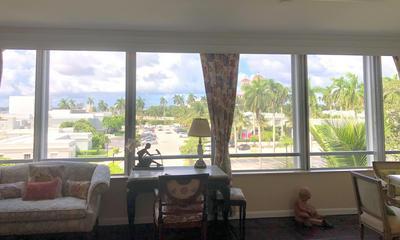 44 COCOANUT ROW # 321A, Palm Beach, FL 33480 - Photo 2