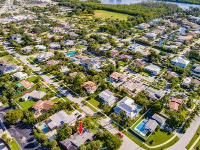 395 NE 12TH ST, Boca Raton, FL 33432 - Photo 1