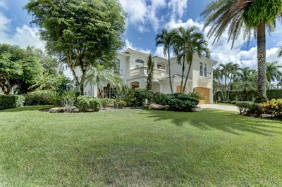 8471 EGRET LAKES LN, West Palm Beach, FL 33412 - Photo 2
