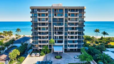 1300 S OCEAN BLVD APT 504, Pompano Beach, FL 33062 - Photo 1