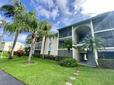 1113 GREEN PINE BLVD APT C1, West Palm Beach, FL 33409 - Photo 1