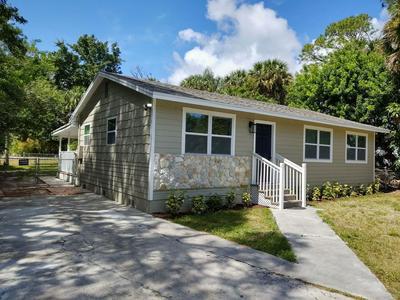 2211 N 44TH ST, Fort Pierce, FL 34946 - Photo 2