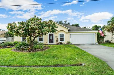 944 SW PROVINCETOWN LN, Port Saint Lucie, FL 34953 - Photo 1