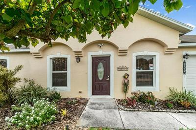 944 SW PROVINCETOWN LN, Port Saint Lucie, FL 34953 - Photo 2