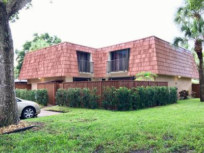 419 BUTTONWOOD LN, BOYNTON BEACH, FL 33436 - Photo 1