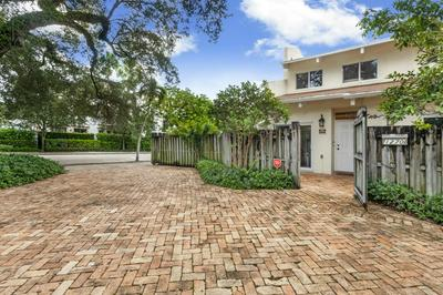 1270 SE 2ND ST, Fort Lauderdale, FL 33301 - Photo 1