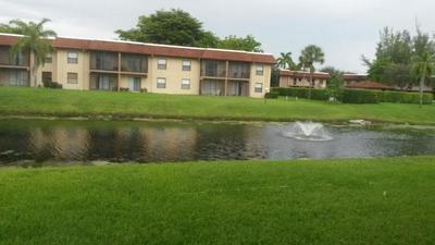 21913 LAKE FOREST CIR APT 101, Boca Raton, FL 33433 - Photo 2