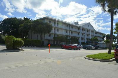 2401 VILLAGE BLVD APT 101, West Palm Beach, FL 33409 - Photo 1