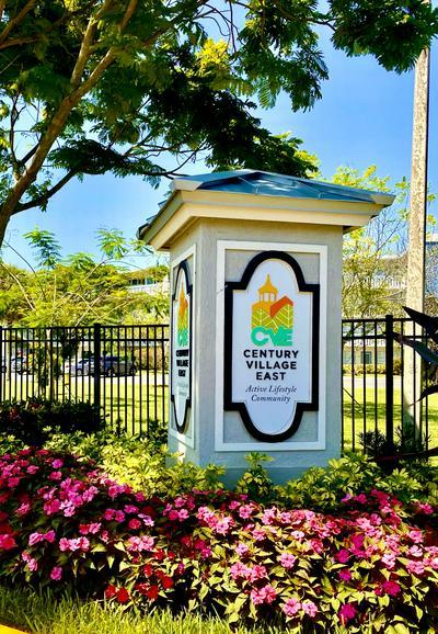 644 DURHAM W # 644, Deerfield Beach, FL 33442 - Photo 2