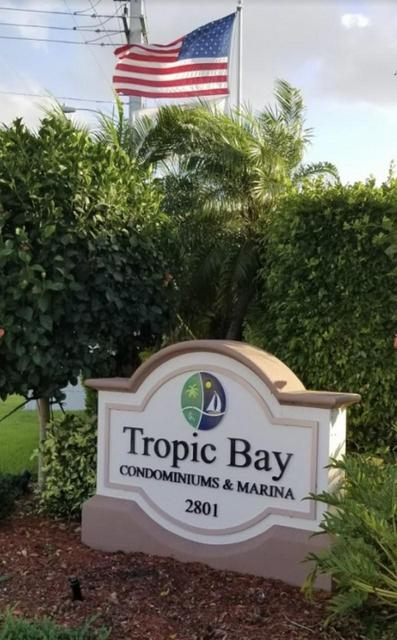 930 DOGWOOD DR APT 155, Delray Beach, FL 33483 - Photo 1