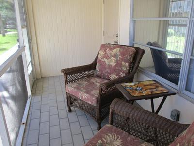 638 SNUG HARBOR DR APT E8, Boynton Beach, FL 33435 - Photo 2