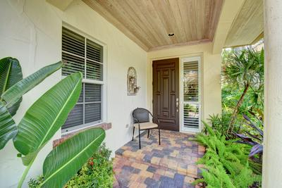 1501 ESTUARY TRL, Delray Beach, FL 33483 - Photo 2