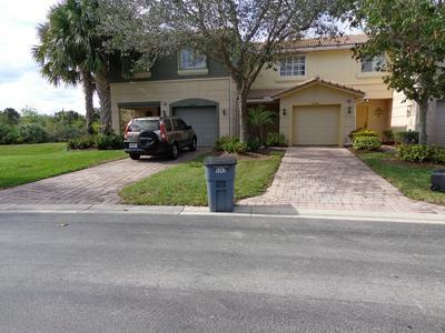 5342 SE MITCHELL LN, Stuart, FL 34997 - Photo 1