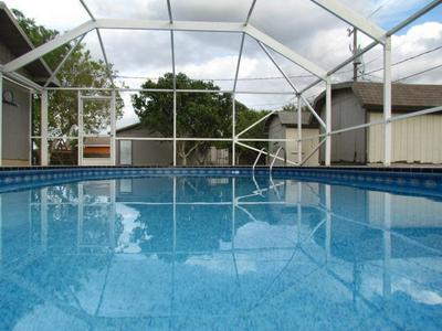 244 SW LANGFIELD AVE, PORT SAINT LUCIE, FL 34984 - Photo 2