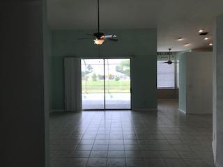 230 SW RIDGECREST DR, Port Saint Lucie, FL 34953 - Photo 2