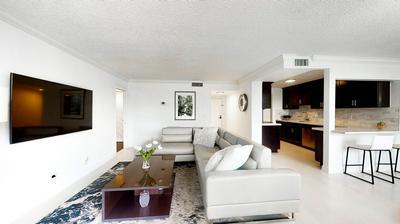 799 JEFFERY ST # 3060, Boca Raton, FL 33487 - Photo 2