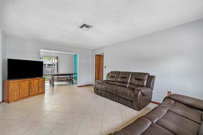 3526 IVANHOE AVE, BOYNTON BEACH, FL 33436 - Photo 2