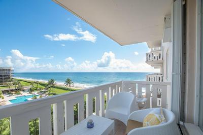 3450 S OCEAN BLVD # 5050, Palm Beach, FL 33480 - Photo 1