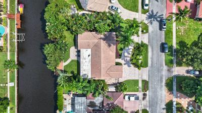 773 SW 2ND ST, Boca Raton, FL 33486 - Photo 1