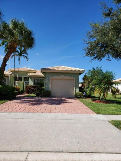 5779 ISLAND REACH LN, Boynton Beach, FL 33437 - Photo 1