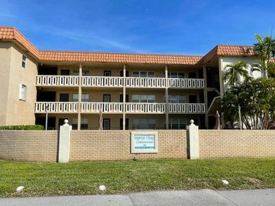 6200 NE 22ND WAY APT 306, Fort Lauderdale, FL 33308 - Photo 1