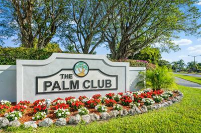 1101 GREEN PINE BLVD APT A1, West Palm Beach, FL 33409 - Photo 1