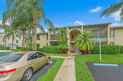 1101 GREEN PINE BLVD APT A1, West Palm Beach, FL 33409 - Photo 2