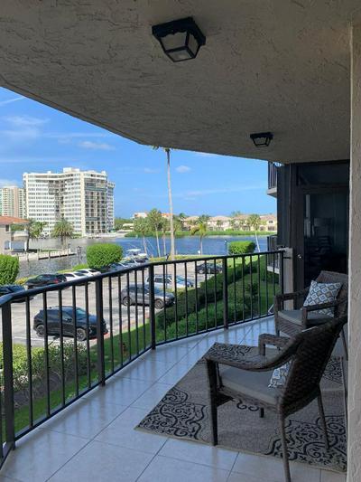 899 JEFFERY ST APT 306, Boca Raton, FL 33487 - Photo 1