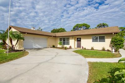 513 SE BROOKSIDE TER, Port Saint Lucie, FL 34983 - Photo 1