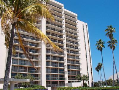 4748 S OCEAN BLVD APT 706, Highland Beach, FL 33487 - Photo 2
