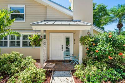 1602 CHADWICK CT, Boynton Beach, FL 33436 - Photo 2