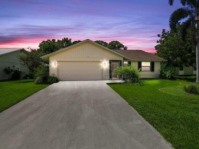 4142 SE PEPPERTREE ST, Stuart, FL 34997 - Photo 1