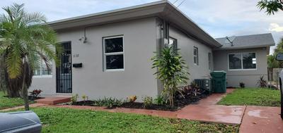 1132 W 34TH ST, Riviera Beach, FL 33404 - Photo 1