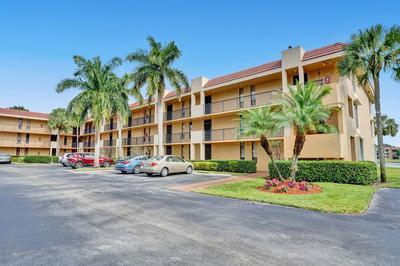 6626 CORAL LAKE DR # 302, Margate, FL 33063 - Photo 1