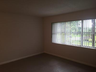 560 SE 2ND AVE APT H27, Deerfield Beach, FL 33441 - Photo 1
