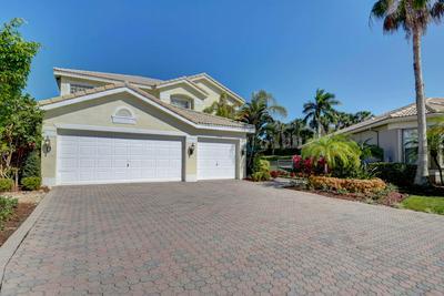 11541 BIG SKY CT, Boca Raton, FL 33498 - Photo 2