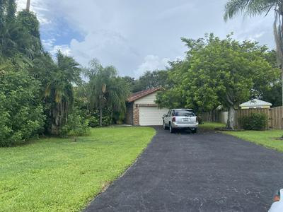 559 NW 108TH AVE, Coral Springs, FL 33071 - Photo 1