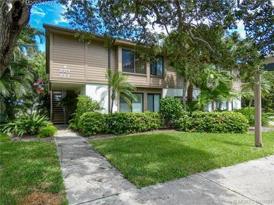 221 NE EDGEWATER DR, Stuart, FL 34996 - Photo 1
