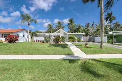 3127 GROVE RD, Palm Beach Gardens, FL 33410 - Photo 1