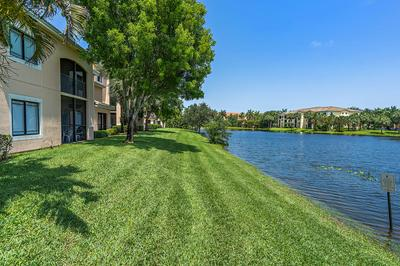 2811 GRANDE PKWY APT 109, Palm Beach Gardens, FL 33410 - Photo 1