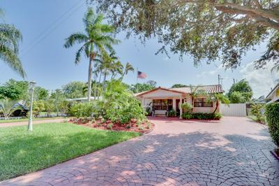 340 SW 2ND ST, Boca Raton, FL 33432 - Photo 1