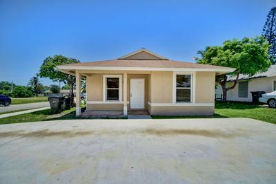 1125 S DIXIE HWY, Delray Beach, FL 33483 - Photo 1