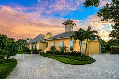 10329 PRESTWICK RD, Boynton Beach, FL 33436 - Photo 1
